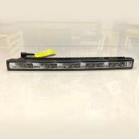 [出清]ESUSE EL-6003 高功率日行燈-通用型(28cm)