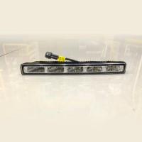 [出清]ESUSE EL-6004 高功率日行燈-通用型(21.5cm)