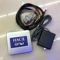 [出清]HAC-A102電子節氣門加速控制電腦