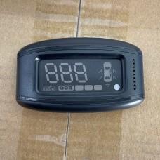 [出清]智慧型抬頭顯示器HUD CS-500B(FORD)
