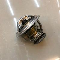 [出清]BILLION BSN-02 水龜節溫器(NISSAN SR系列專用)