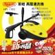 ★REAIM萊姆HPI-1100 高壓清洗機
