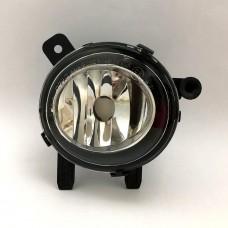 [出清]DEPO BMW 2012~ F30 3系列 原廠型霧燈(L)