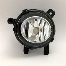 [出清]DEPO BMW 2012~ F30 3系列 原廠型霧燈(R)