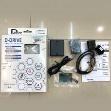 [出清]DITTO 電子節氣門(油門)控制器(日本車系)