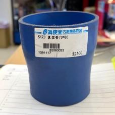 [出清]SARD真空管70x80mm