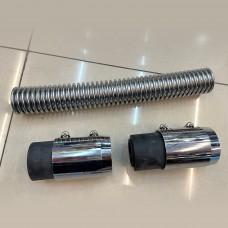 [出清]PRONE 金屬強化水管-12