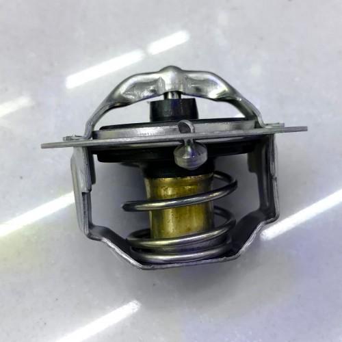 [出清]BILLION BSN-03 水龜節溫器(NISSAN專用)
