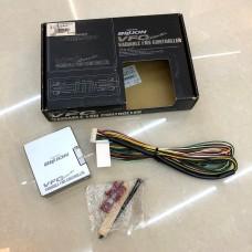 [出清]BILLION數位風扇控制器VFC-Pro BVP-2