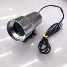 [出清]D1 Spec EB028 (AI-027) GDL外掛式電壓錶