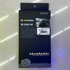 [出清]SHADOW E-DRIVE 電子節氣門控制器