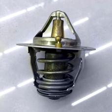 [出清]SARD SST06 水龜節溫器(NISSAN專用)
