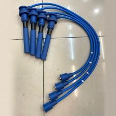 [出清]NGK POWER CABLE矽導線26M(MITSBUISH 菱帥1.6)