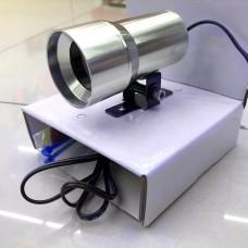 [出清]GDL EB028 AI外掛式電壓錶