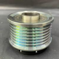 [出清]發電機單向軸承M714R-002(TOYOTA CAMRY)